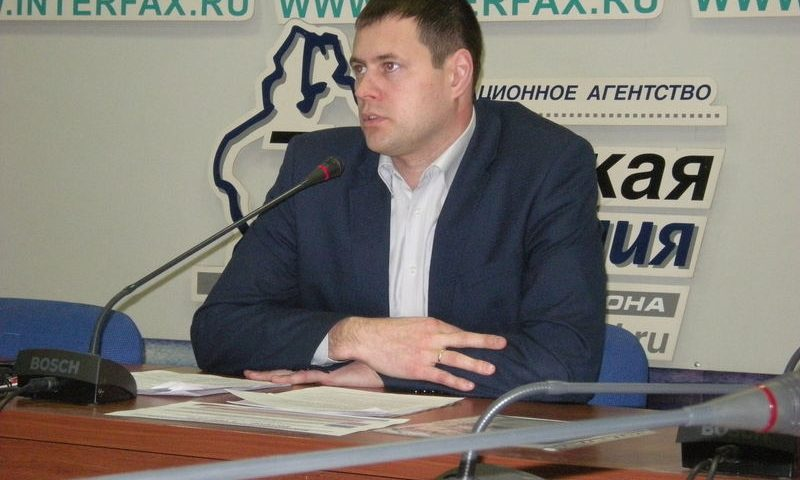 // www.vsluh.ru