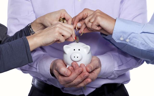 Новая система пенсионных накоплений не заставит себя долго ждать // fitz.com.au