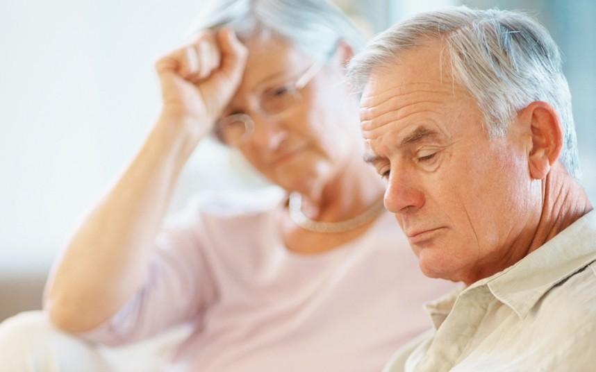 Добавки к пенсиям работающих пенсионеров не ожидается // v-kurse.ru