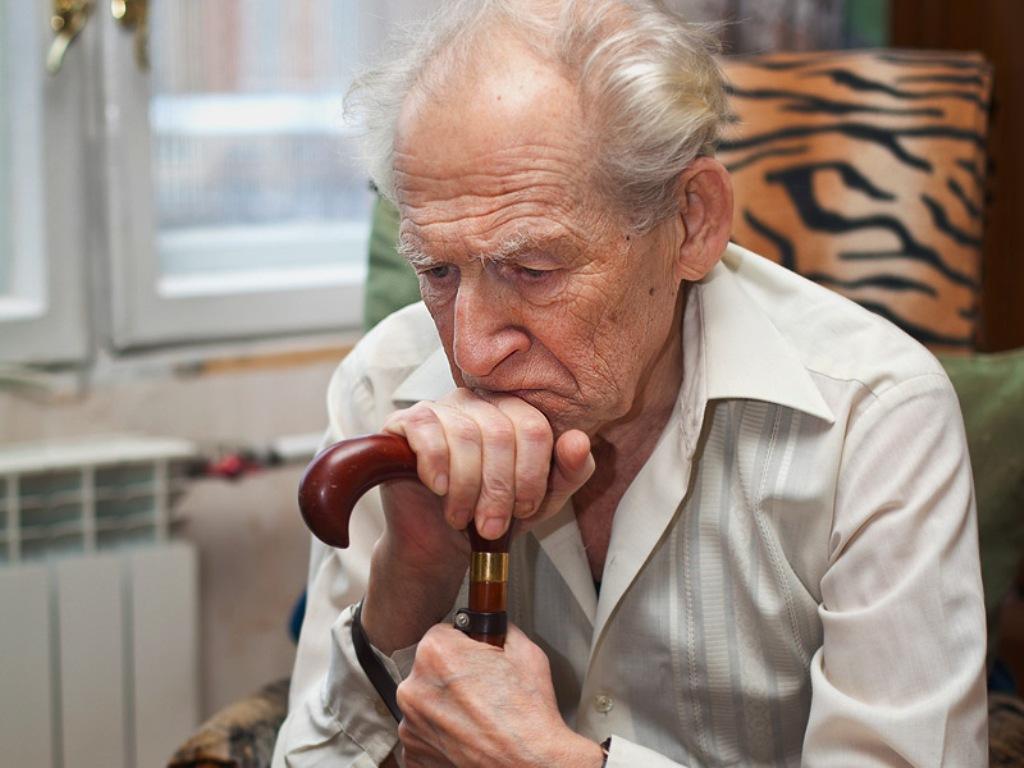 """Кому не повысят пенсионный возраст в 2019 году: список"""""""
