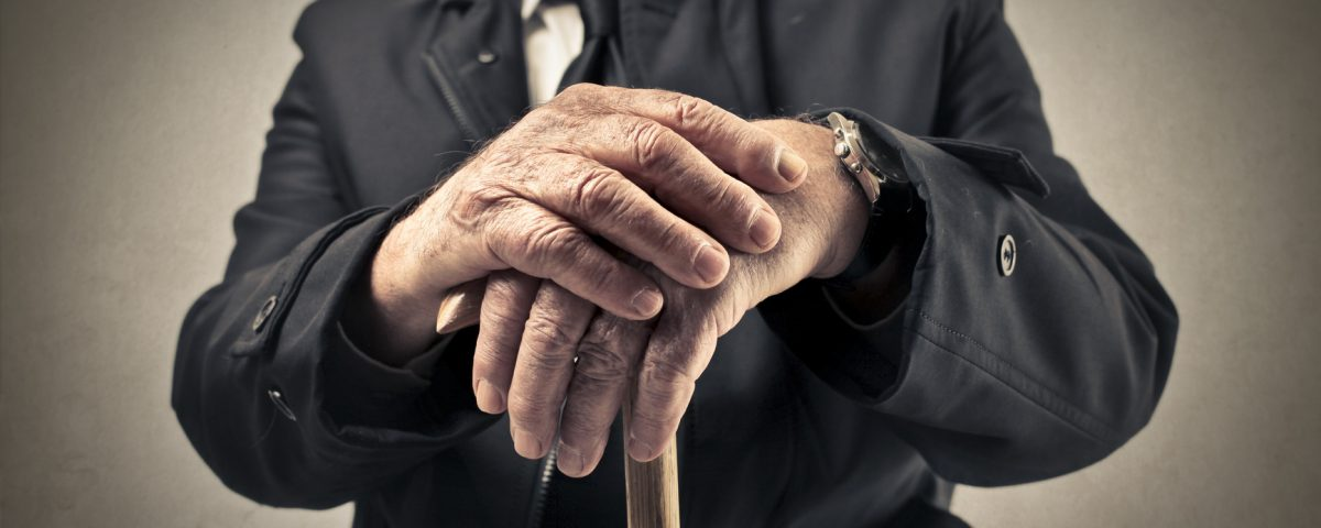 Повышение пенсионного возраста: какие изменения грядут? // 3mv.ru