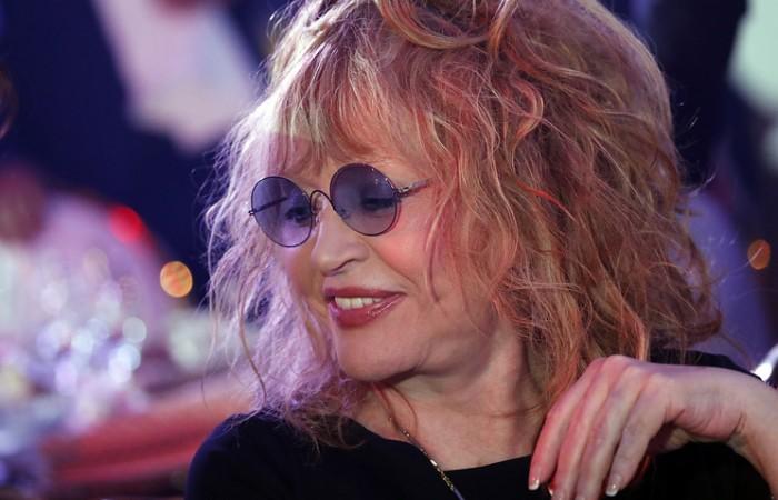 СМИ обсуждают размер пенсий известных артистов // comandir.com