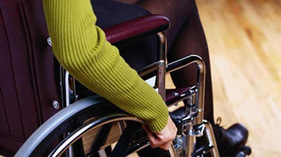 Государственные услуги будут оказаны пенсионерам-инвалидам // lgotyvsem.ru